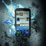 motorola-defy-rugged-android-phone-overview-1