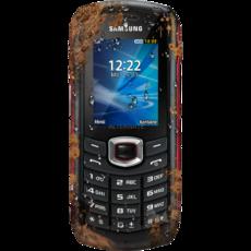 Samsung_B2710-2