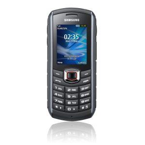 Samsung_B2710_1