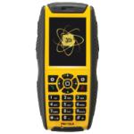 protalk-front-MAIN-e1417436795735