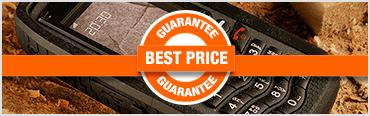 best-price-banner