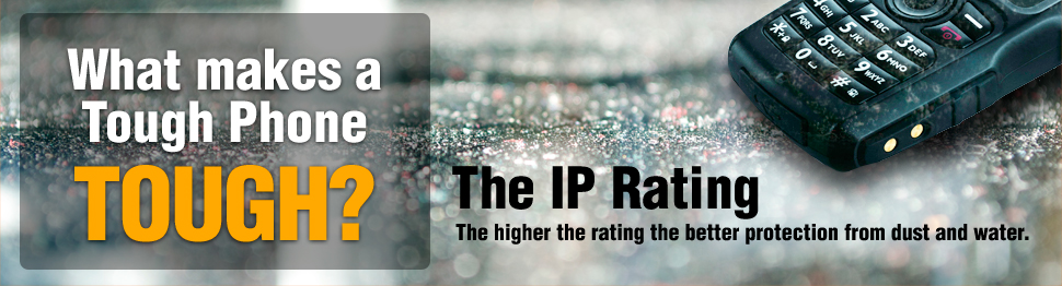 tough-phone-banner-IP-rating