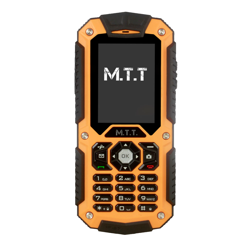 be the first to review m t t protection strong mobile walkie