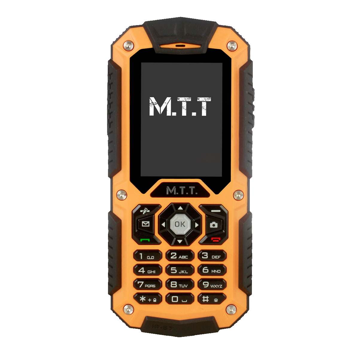 m t t protection strong mobile walkie talkie toughphones. Black Bedroom Furniture Sets. Home Design Ideas