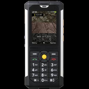 CAT-B100-MAIN-300x300