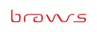 bravus_logo