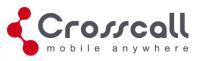 crosscall_logo