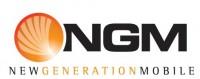 ngm_logo