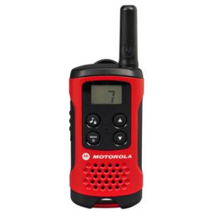 t40_walkie-talkie_web_image_324x324