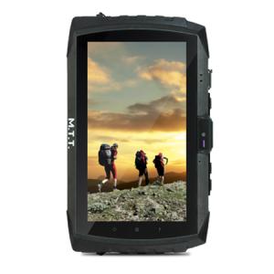 MTT_Multimedia_Tablet_1