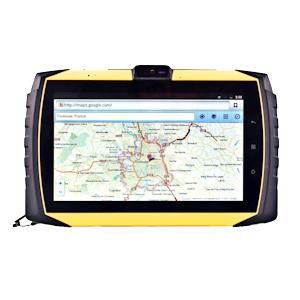 MTT_Multimedia_Tablet_8