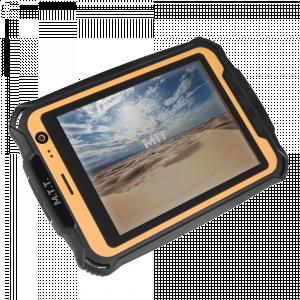 MTT_Tablet_3G_10