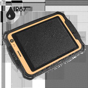 MTT_Tablet_3G_9
