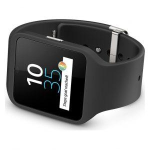 Sony_Waterproof_Smartwatch_2