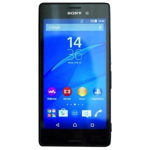 sony xperia m5 aqua black toughphones 1