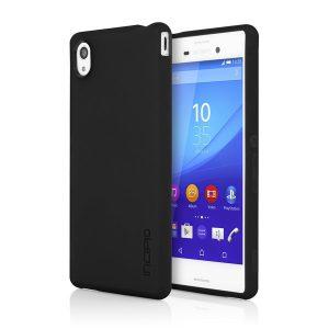 sony xperia m5 aqua black toughphones 2